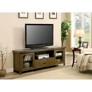 Darrens TV Stand for TVs up to 70