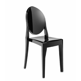 Carver Dining Chair Rosdorf Park