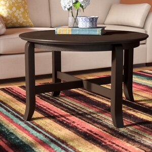 Grove Coffee Table