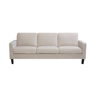 Shop Anton Sleeper Sofa by UrbanMod