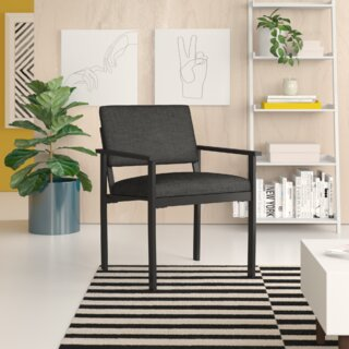 Americus Armchair by Zipcode Design SKU:CE119074 Details