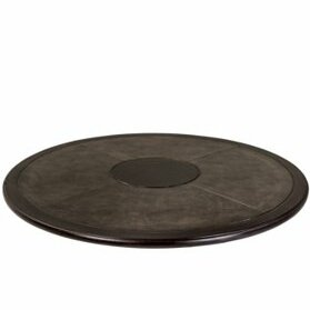Carbretta Round Table Top