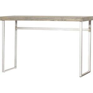 Jackson Console Table