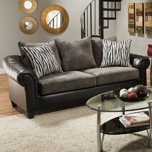 Edward Sofa by Chelsea Home