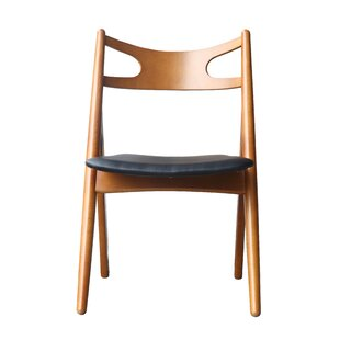 Oksana Side Chair Fine Mod Imports
