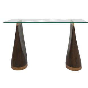 Bloomsbury Market Householder Console Table