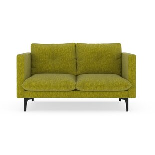 Crose Loveseat