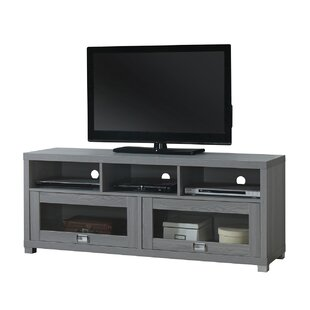 Mutchler TV Stand for TVs up to 60