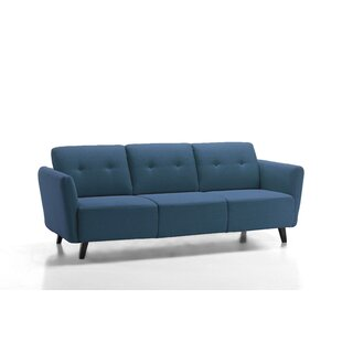 Odis 3 Seater Sofa By Corrigan Studio