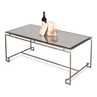 Willene Coffee Table