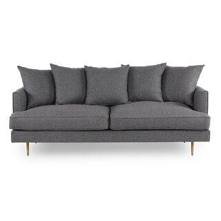 Aguayo Sofa by Corrigan Studio SKU:EB336806 Price Compare