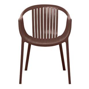 Rowan Arm Chair (Set of 2) by Gold Sparrow