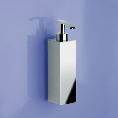 Wall Mounted Soap Dispensers You Ll Love In 2019 Wayfair