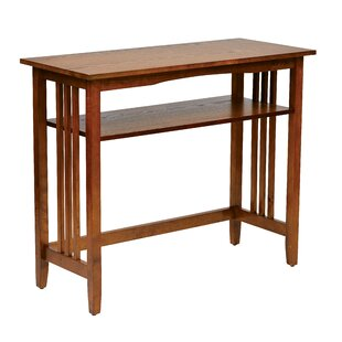 Powell Console Table