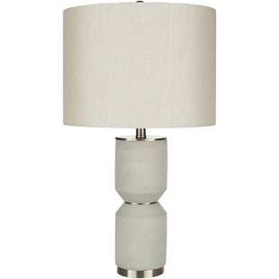 Gammons 27'' Table Lamp