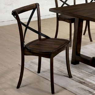 Grammer Dining Chair (Set of 2)