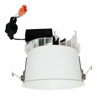 Elco Lighting Insert and Interchangeables 5.5