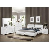 off white bedroom sets You\'ll Love in 2019   Wayfair