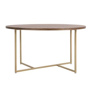 Ines Coffee Table by Elle Decor