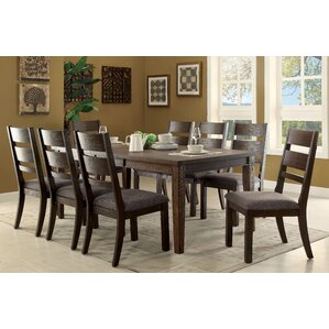 Rozelle Dining Table by Latitude Run