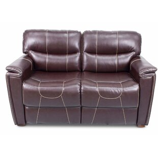 Trifold Loveseat by Thomas..