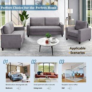 https://secure.img1-fg.wfcdn.com/im/24209734/resize-h310-w310%5Ecompr-r85/1366/136679210/Icely+3+Piece+Velvet+Configurable+Living+Room+Set.jpg