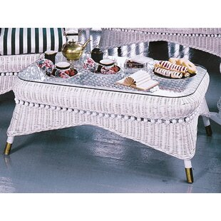 One Allium Way Sheridan Coffee Table