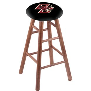 NCAA Vanity Stool by Holland Bar Stool