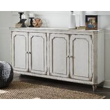 67.5'' Wide Sideboard by August Grove®