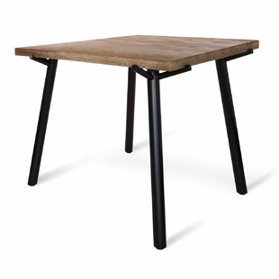 Blu Dot Branch Square Dining Table