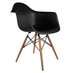 Dining Chair by Famis Corp