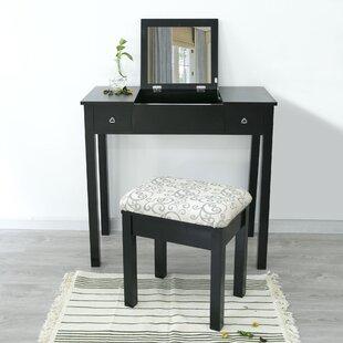 https://secure.img1-fg.wfcdn.com/im/24220408/resize-h310-w310%5Ecompr-r85/7077/70770163/breesha-vanity-set-with-mirror.jpg