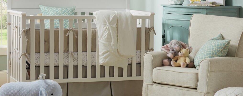 Baby Kids Furniture