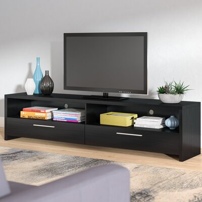 85 Inch Tv Tv Stand Tv Stands Amp Entertainment Centers You