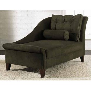 Best Reviews Park Chaise Lounge by Klaussner Furniture Reviews (2019) & Buyer's Guide
