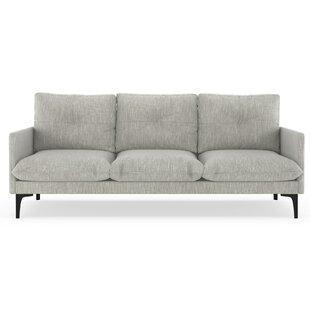 Crotty Sofa