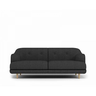 Goldsmith Sofa