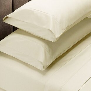 820 Thread Count 100% Cotton Sheet Set