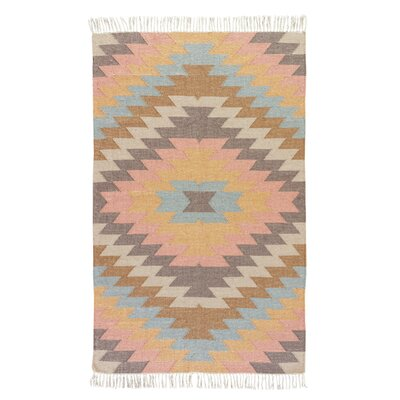 3 X 5 Southwestern Area Rugs You Ll Love In 2019 Wayfair