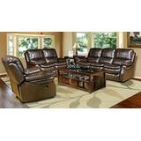 Hallowell Reclining Configurable Living Room Set by Latitude Run