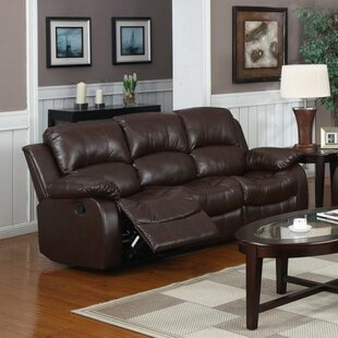 Buying Bryce Double Reclining Sofa by Latitude Run Reviews (2019) & Buyer's Guide
