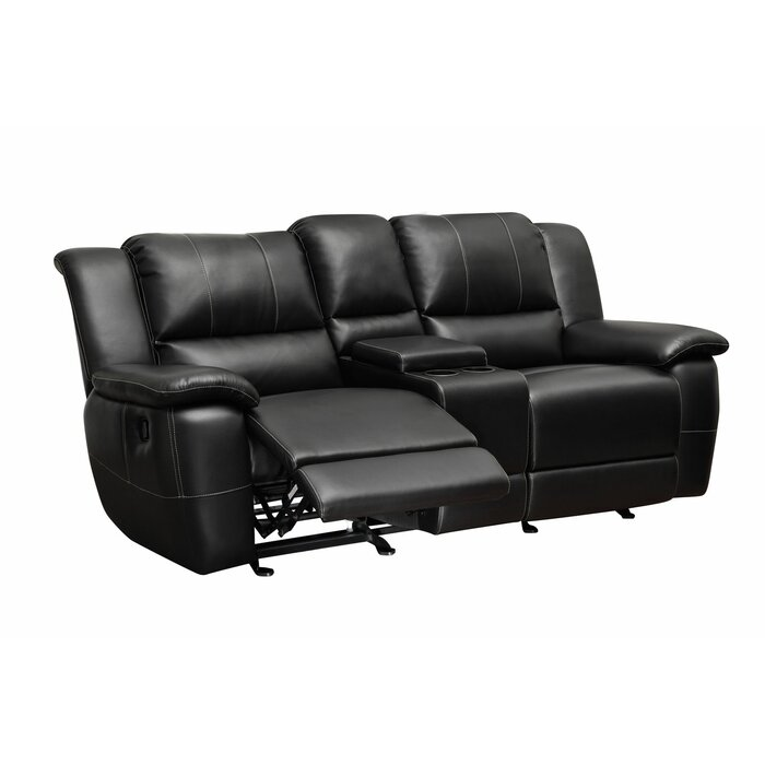 Fabulous Robert Double Reclining Loveseat Ocoug Best Dining Table And Chair Ideas Images Ocougorg