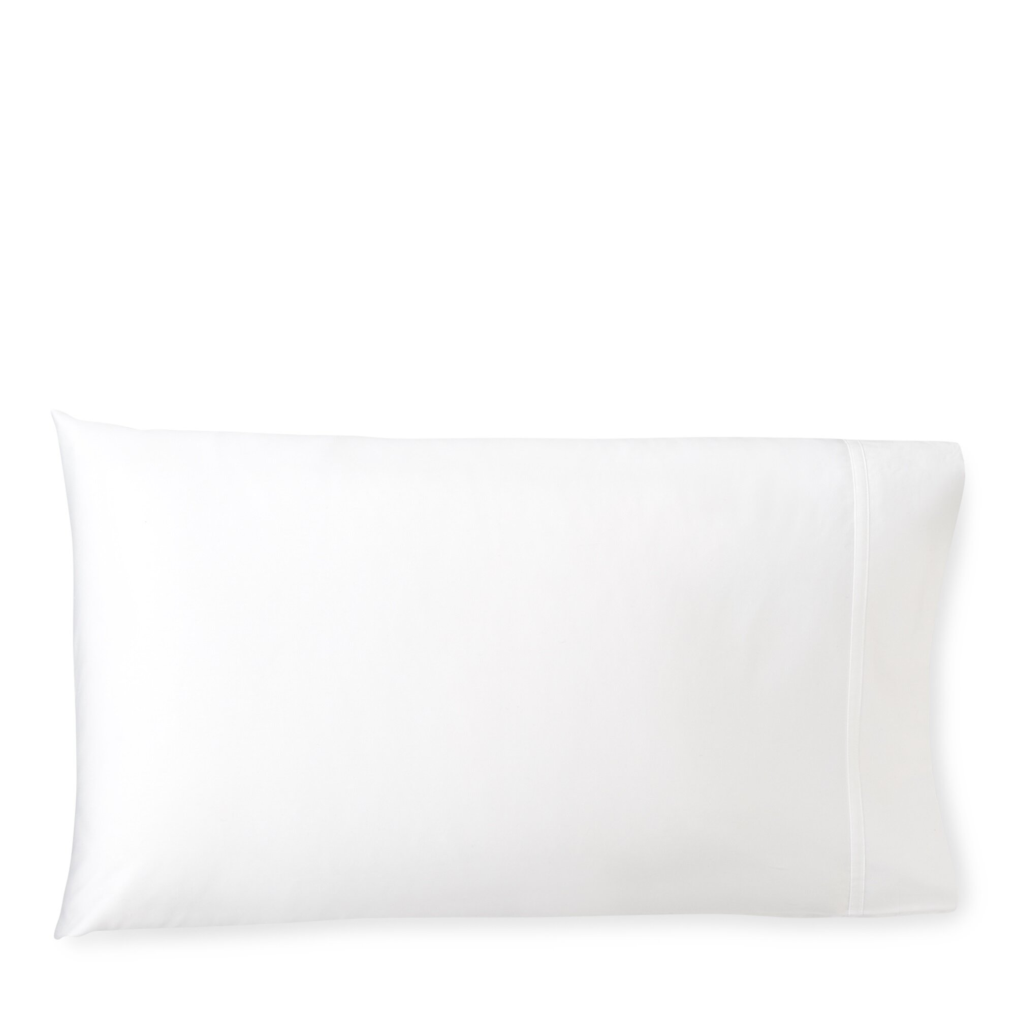 White Lauren Ralph Lauren Sheets Pillowcases You Ll Love In 2021 Wayfair