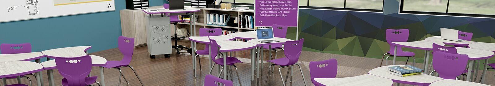 Miraculous Mooreco Wayfair Pdpeps Interior Chair Design Pdpepsorg