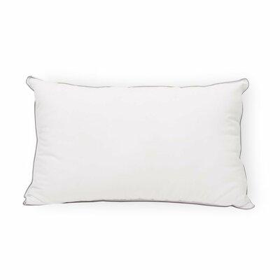 Memory Foam Pillow Alwyn Home