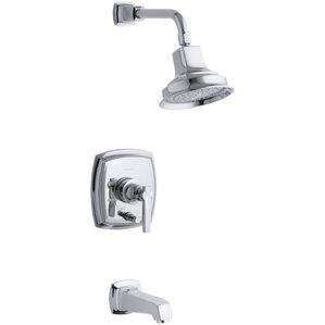 Kohler Shower Faucets You\'ll Love   Wayfair