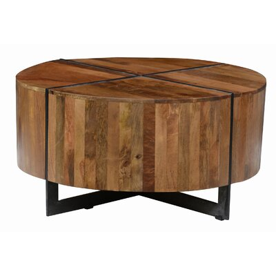 Decorative Coffee Tables Perigold
