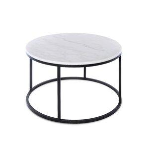Colbert Coffee Table By Ebern Designs