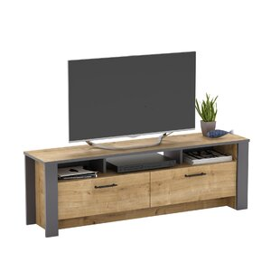 Halley TV Stand For TVs Up To 65