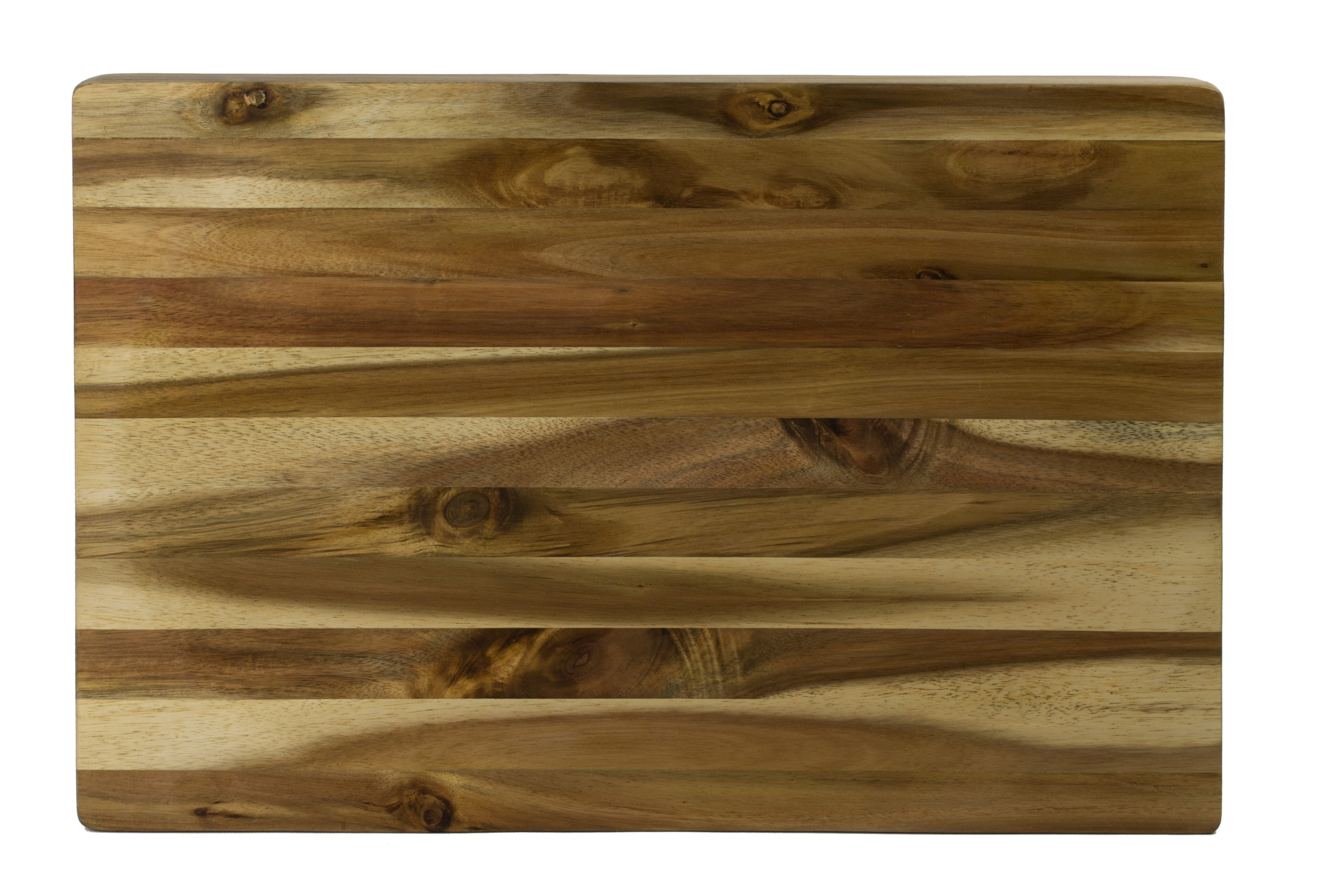 Architec Acacia Wood Concave And Grilling Cutting Board Reviews Wayfair